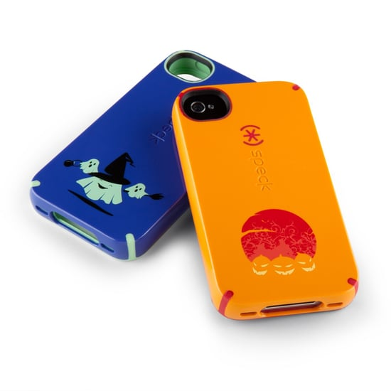 Halloween iPhone Cases