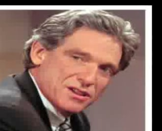 A Tribute to Maury Povich