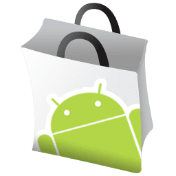 Try Apps Before You Buy in Android Market