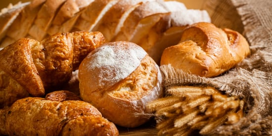 Experts Warn That Gluten-Free Diets May Be Risky For Kids