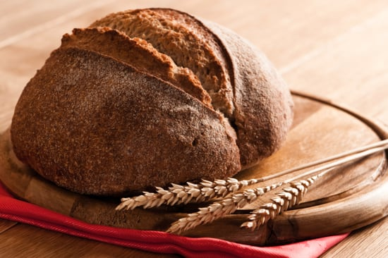Do You Bake Your Own Bread?