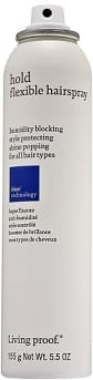 Enter to Win a Living Proof Hairspray! 2010-05-09 23:30:00