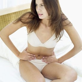 Menstrual Cramps? Try Chinese Herbs