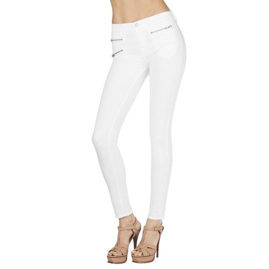 Jeans, approx $224, J Brand at Ron Herman