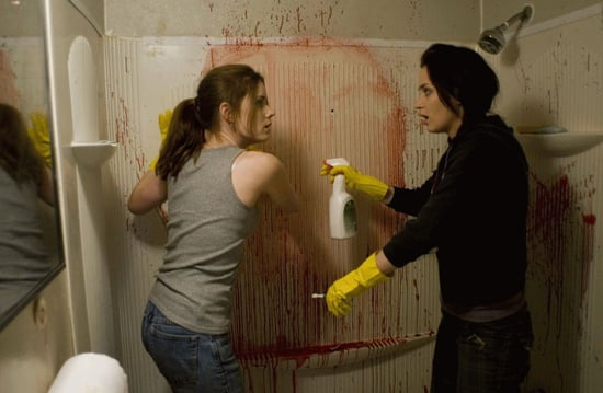 Sundance Spotlight: Sunshine Cleaning