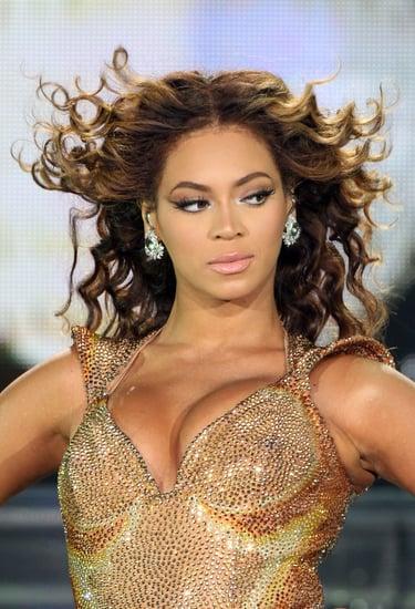 Beyonce Too Sexy For Malaysia