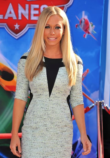 Kendra-Wilkinson-confirmed-news-her-second-pregnancy-during