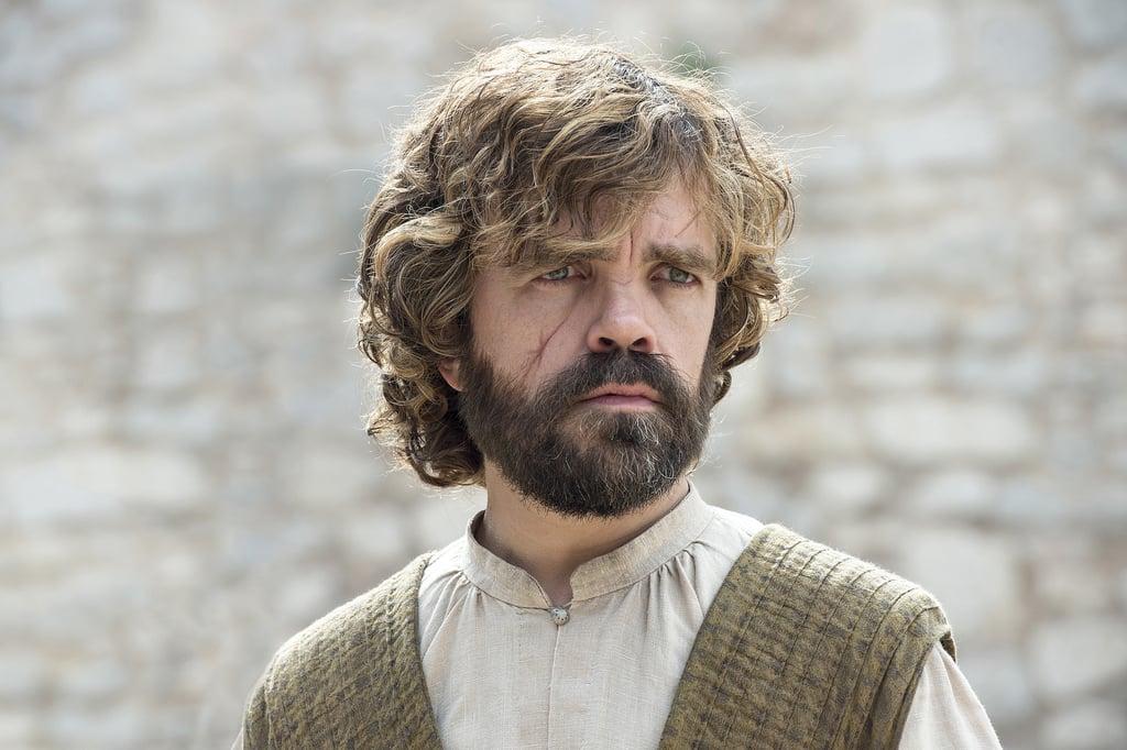 Tyrion Lannister, Season Six