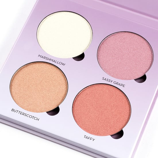 Anastasia Beauty Glow Kit in Sweets