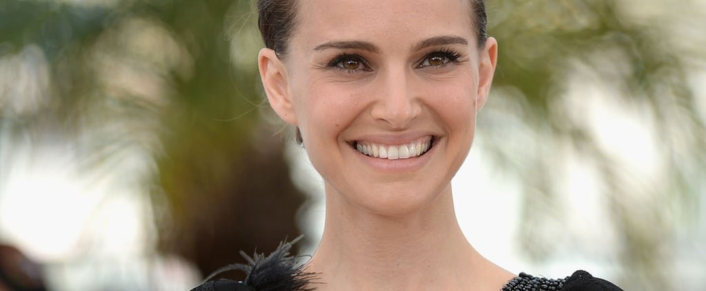 See Natalie Portman's Evolution From Rising Star to Hollywood Role Model
