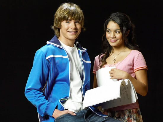 23 Things You Never Knew About Disney Channel's Original Movies
