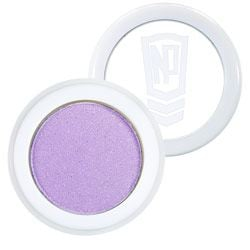 Pastel Products Part 1: Easter-Egg Eye Shadow Shades