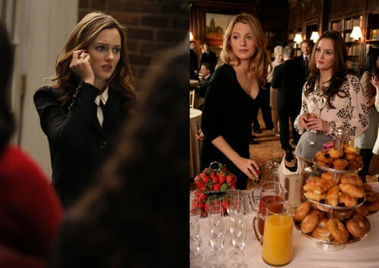 Hot Cell Phones and Technology on The CW's Gossip Girl 2009-01-13 04:00:38