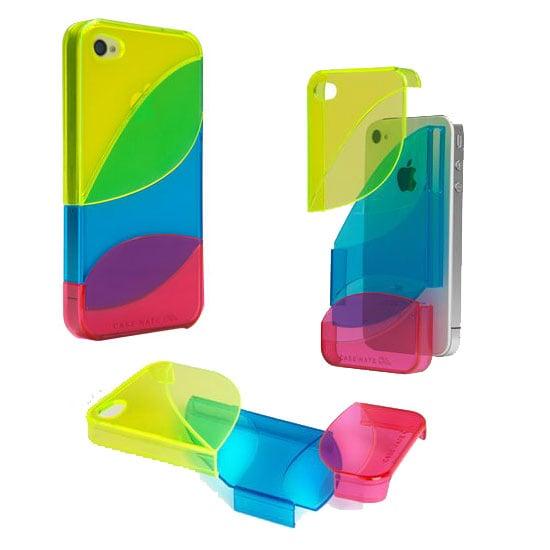 Colorways iPhone 4 Case