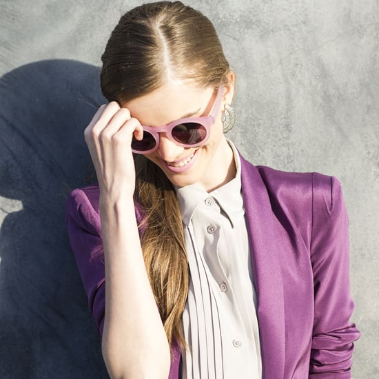 Sunglasses Under $50