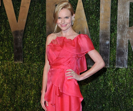 90. Kate Bosworth