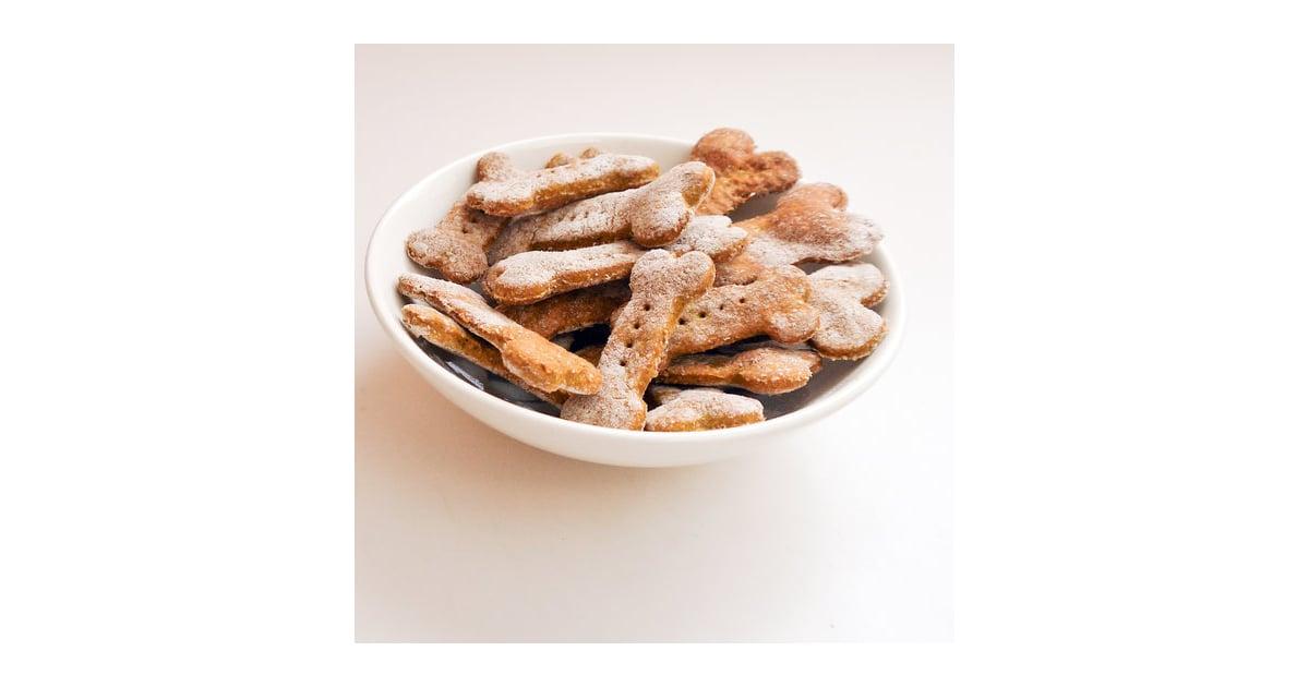 Organic Dog Biscuits Australia