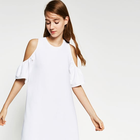 White Dresses For Your Wedding Weekend