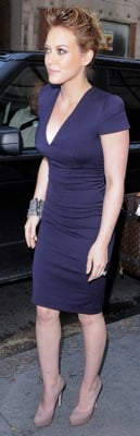 Hilary Duff Style 2010-10-13 14:30:06