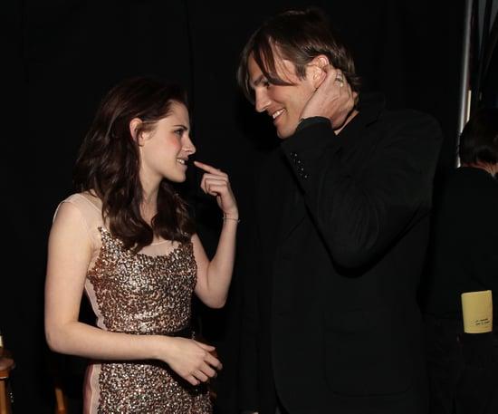 time-2011-when-Ashton-Kutcher-Kristen-Stewart-chatted