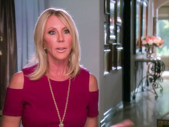 WATCH: Real Housewives of Orange County Trailer Has More Brooks Ayers Drama, Baby Dreams for Meghan King Edmonds and Marital Woe