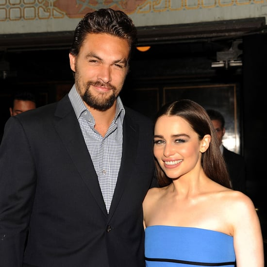 Game of Thrones Season 3 Premiere Red Carpet   Pictures
