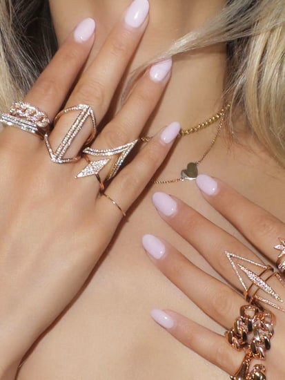 The Best Jewelry Accounts To Follow On Instagram