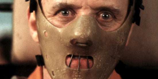 The Scariest Thing You Didn't Know About 'The Silence Of The Lambs'