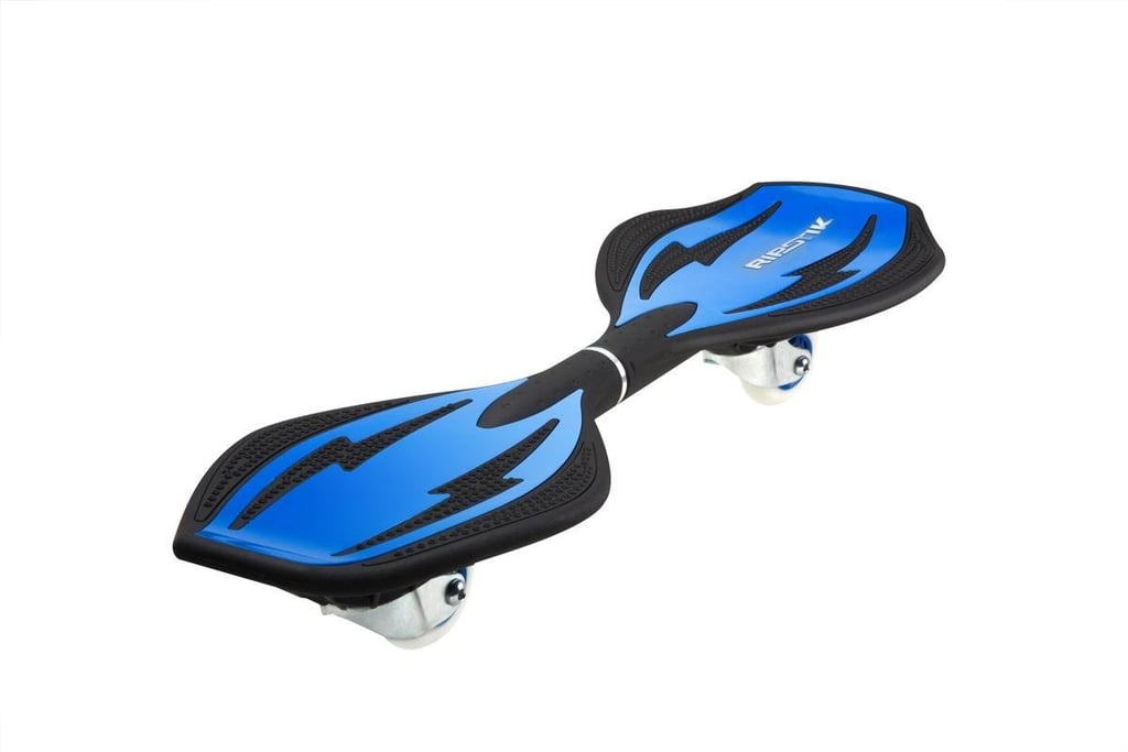 For 8-Year-Olds: Ripstik Caster Board