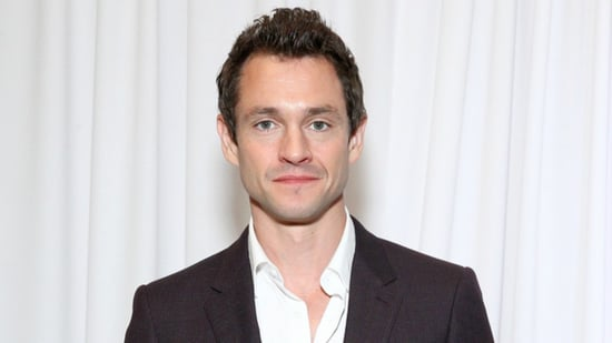 Hugh Dancy Reveals What Made Him Want to 'Commit' to 'The Path' on Hulu