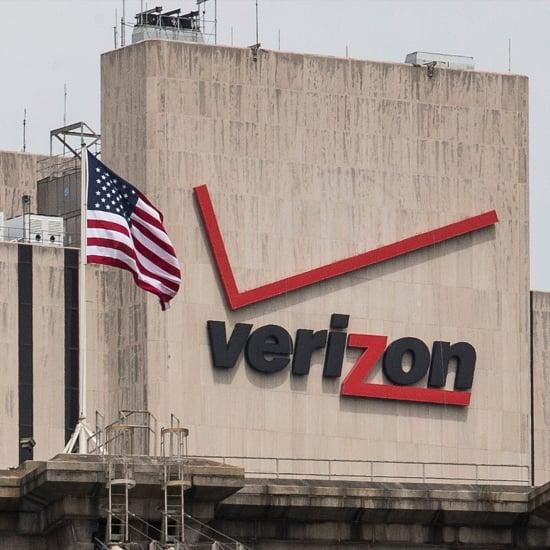 NSA Verizon Surveillance
