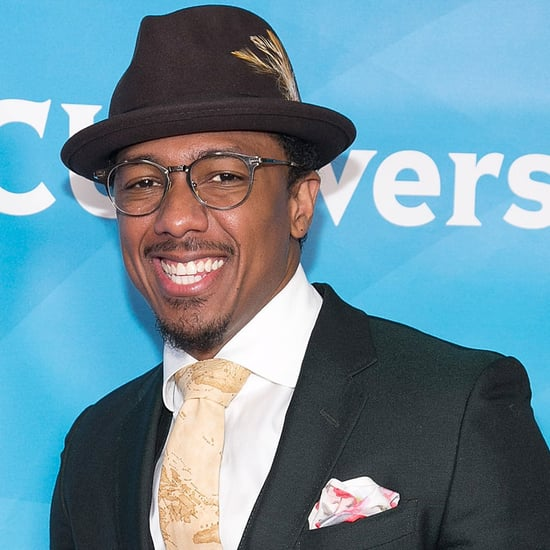 Nick Cannon and TLC's Chilli Are Dating