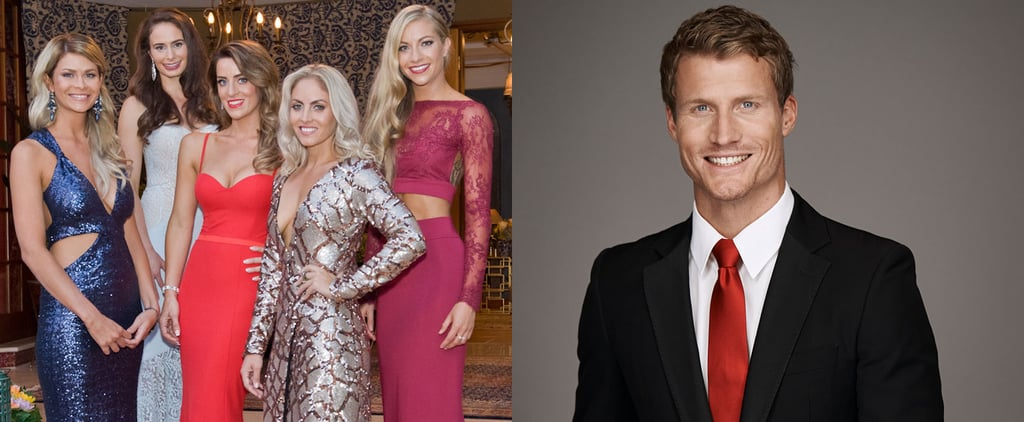 The Bachelor Is Back! Here's Every Moment From the First Episode With Richie