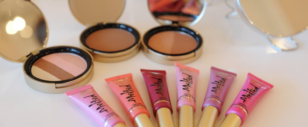 14 Unreleased Too Faced Products We Can't Wait to Buy