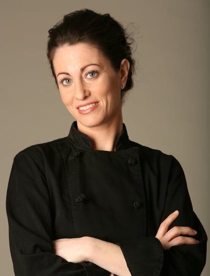 Nikki Cascone Dishes About Bloggers, Italian Cooking and Her Experience on Top Chef