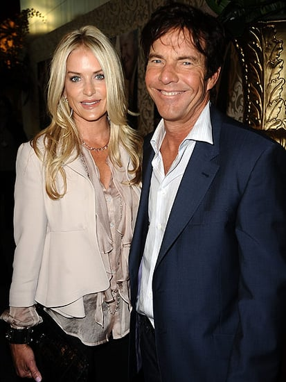 Dennis Quaid and Kimberly Buffington: Inside their Marital Ups and Downs