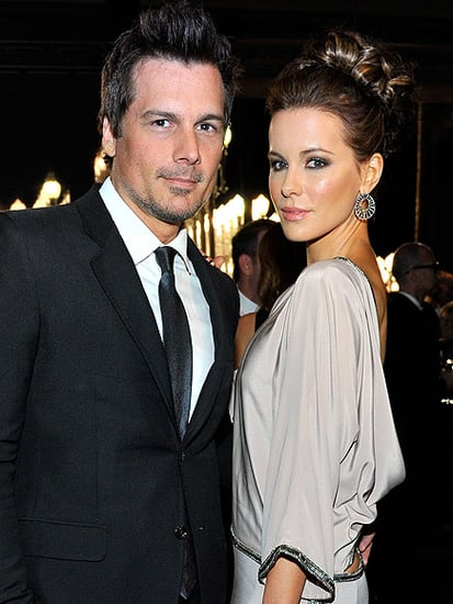 Kate Beckinsale Has Separated From Husband Len Wiseman As He Is Spotted Stepping Out with Model, Source Confirms