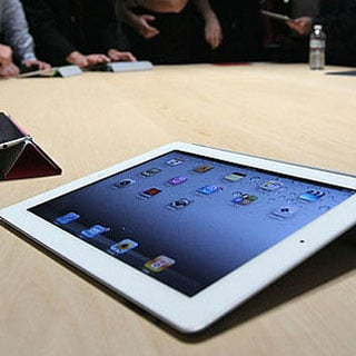 How to Sell Your iPad Online