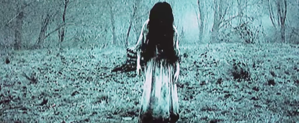 Watch the Trailer For The Ring's New Sequel at Your Own Peril