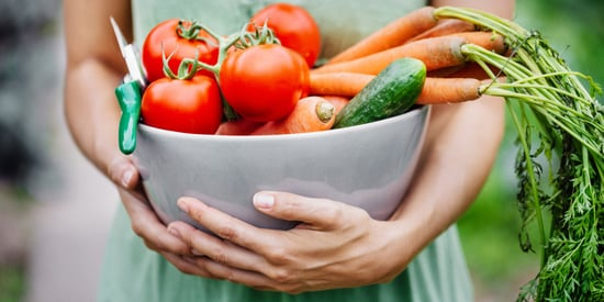 6 Foods That Can Make You Happier