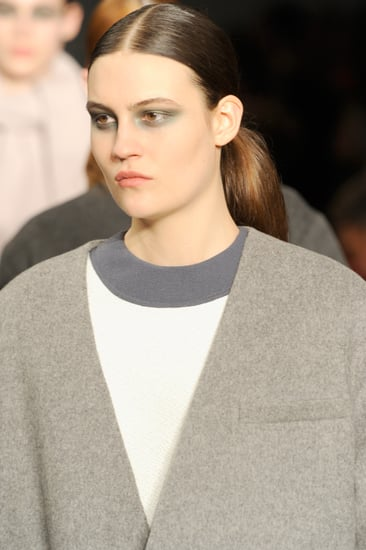 Derek Lam's Watercolor Smoky Eyes Will Make You Dream of Color