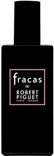 Robert Piguet Fracas 100 ml EDP Spray