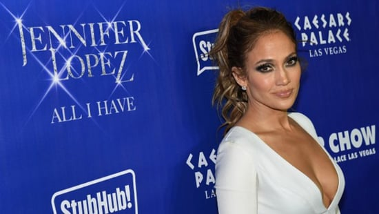 Jennifer Lopez Boyfriends 2016: Who Is Jennifer Lopez Dating Now?