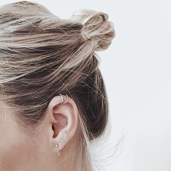 The Ear Party Trend