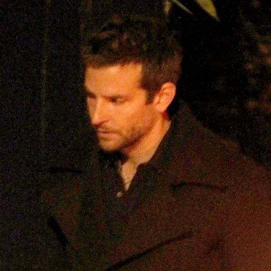 Bradley Cooper's 39th Birthday Party