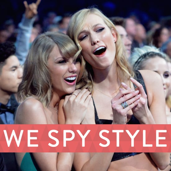 Which Taylor Swift Best Friend Are You?   Video