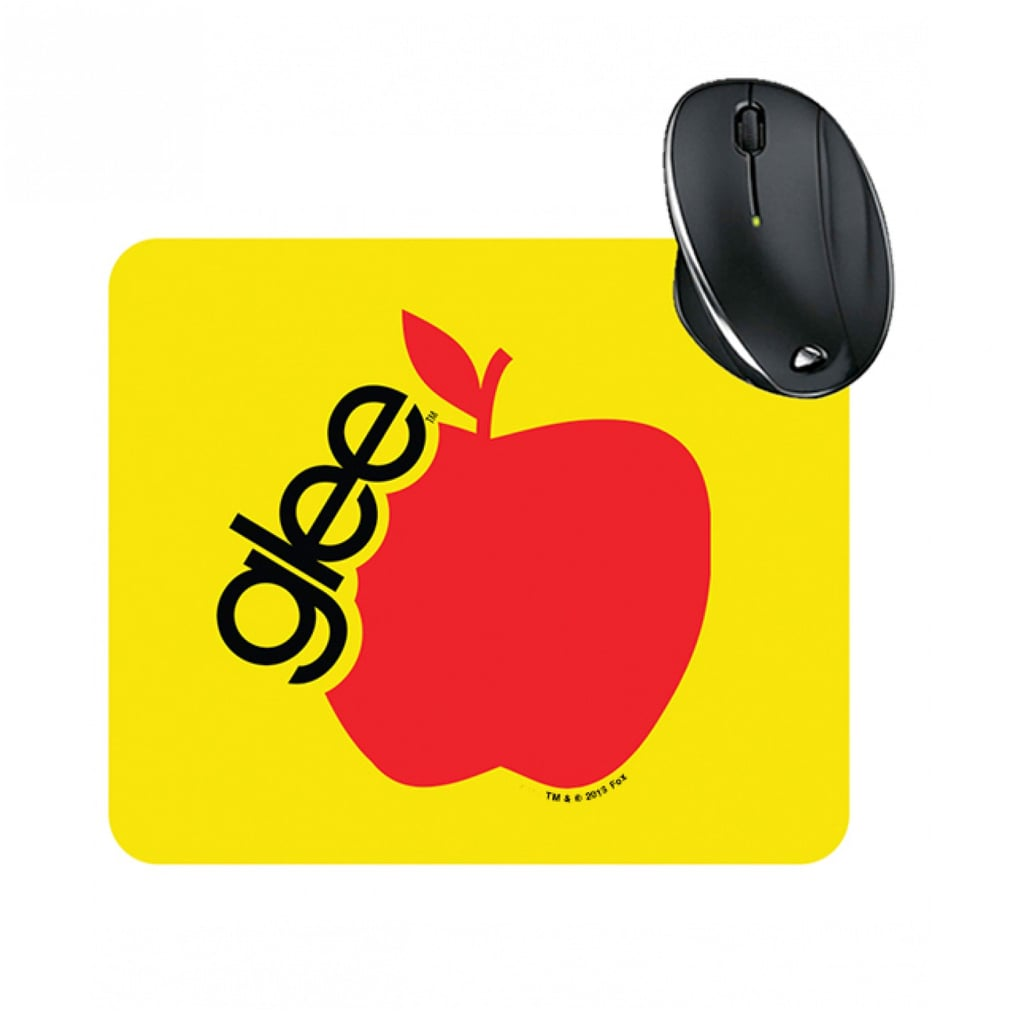 Glee Mouse Pad ($10)