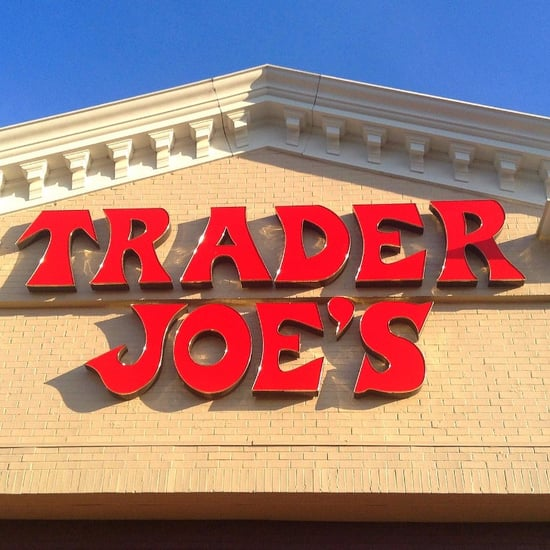 Trader Joe's Secrets Revealed