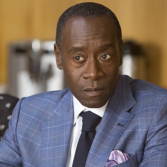 House of Lies and Shameless Renewed