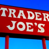 This Is the Stupidest Mistake You Can Make at Trader Joe's